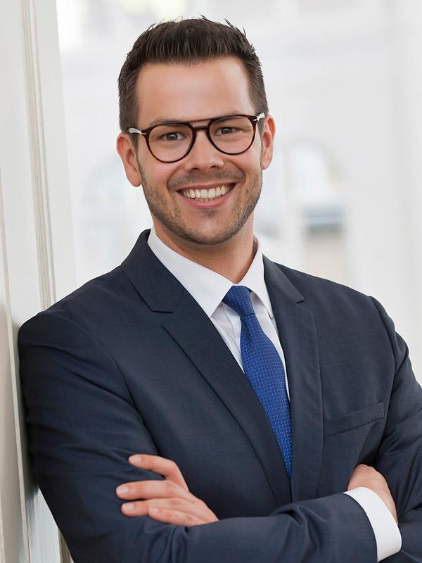Daniel Wintrich