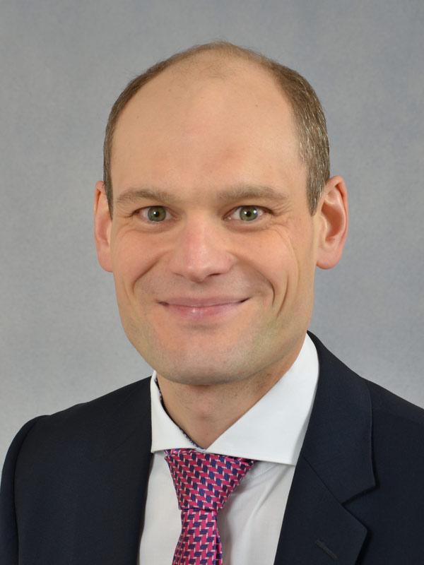 Harald Wirtz
