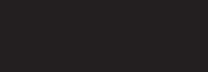 Besuchen Sie www.kskbitburg-pruem.de | Kreissparkasse Bitburg-Prüm - Sponsor des Gewerbevereins Bitburg e. V.