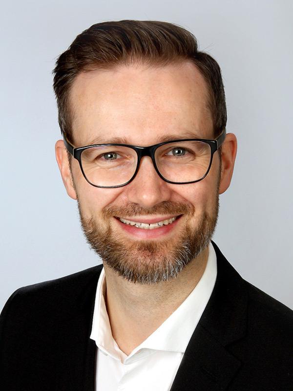 Lars Messerich