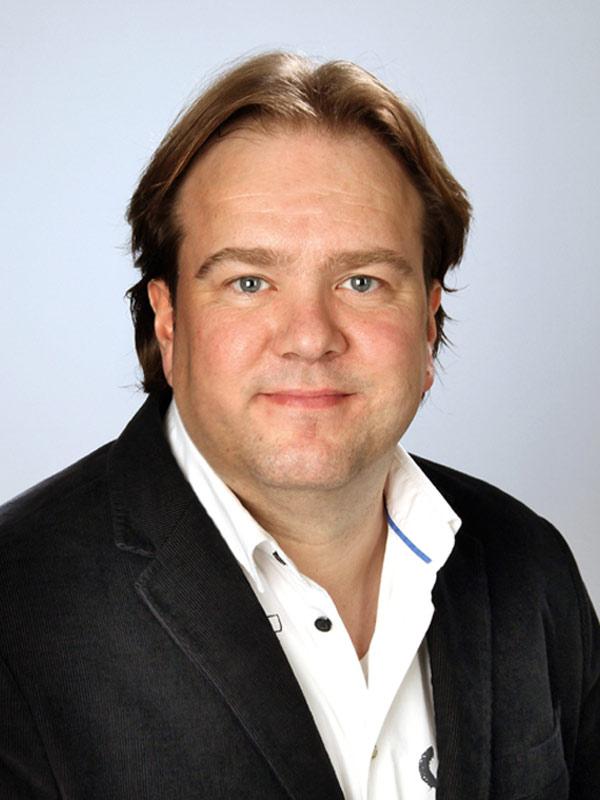 Peter Hein