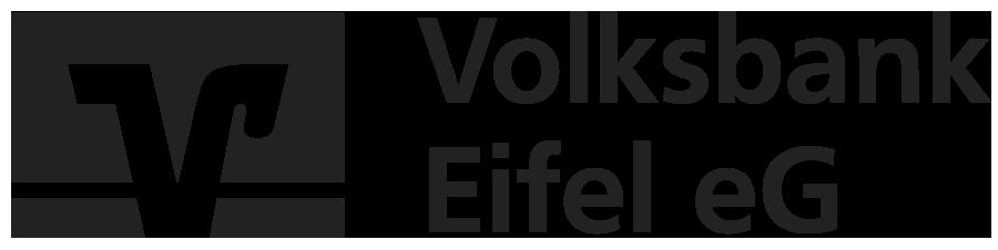 Besuchen Sie www.volksbank-eifel.de | Volksbank Eifel eG - Sponsor des Gewerbevereins Bitburg e. V.