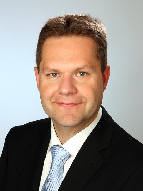 Frank Gierden