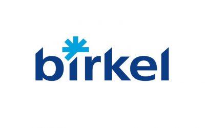 Birkel Kühlung GmbH