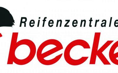 Reifenzentrale Becker GmbH