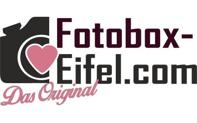 Fotobox Eifel