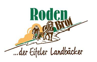 Landbäckerei Roden GmbH