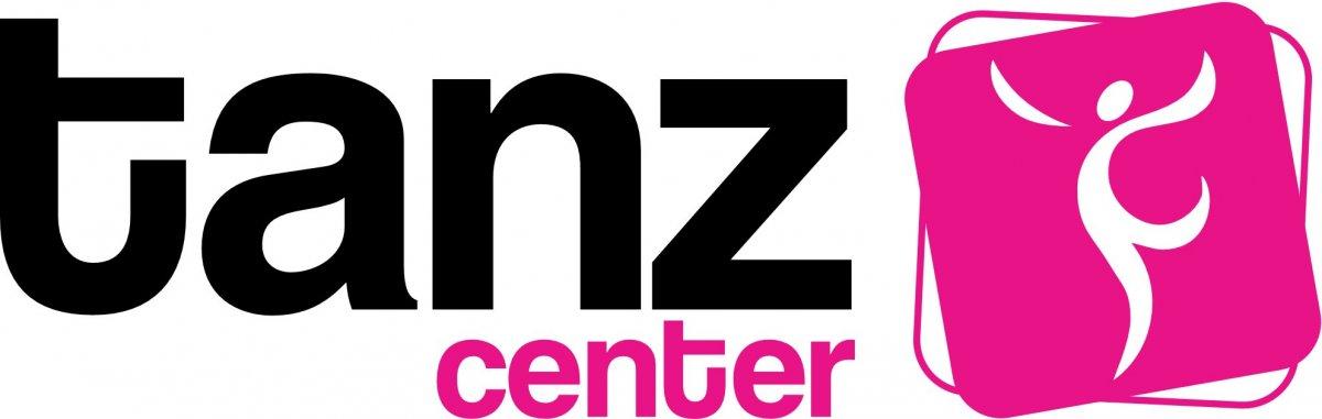 Tanzcenter Bitburg