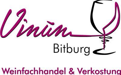 Vinum – Bitburg