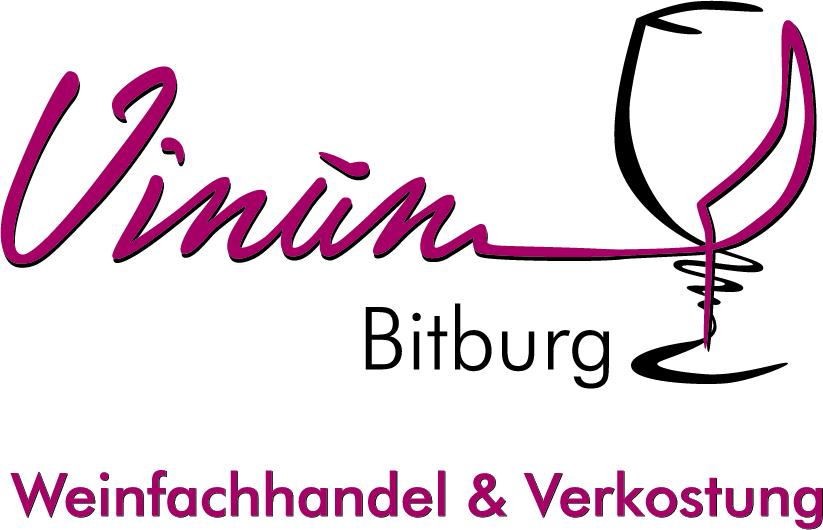 Vinum-Bitburg