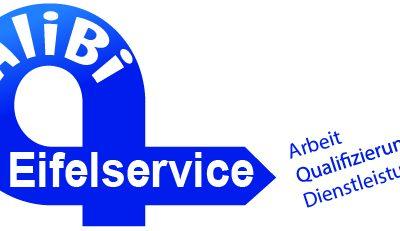 AliBi-Eifelservice gemeinnützige Gesellschaft für Arbeit und Qualifizierung mbH