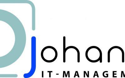 Johanns Systemhaus GmbH