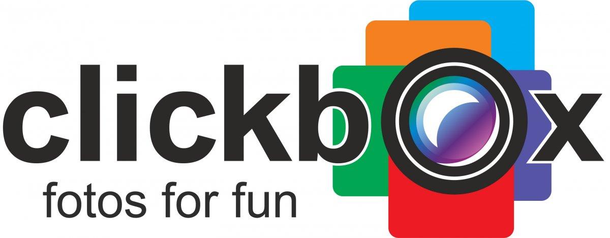 Fotobox clickbox
