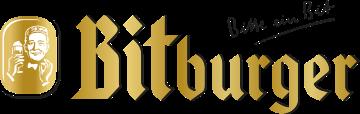 Bitburger Braugruppe GmbH - Logo