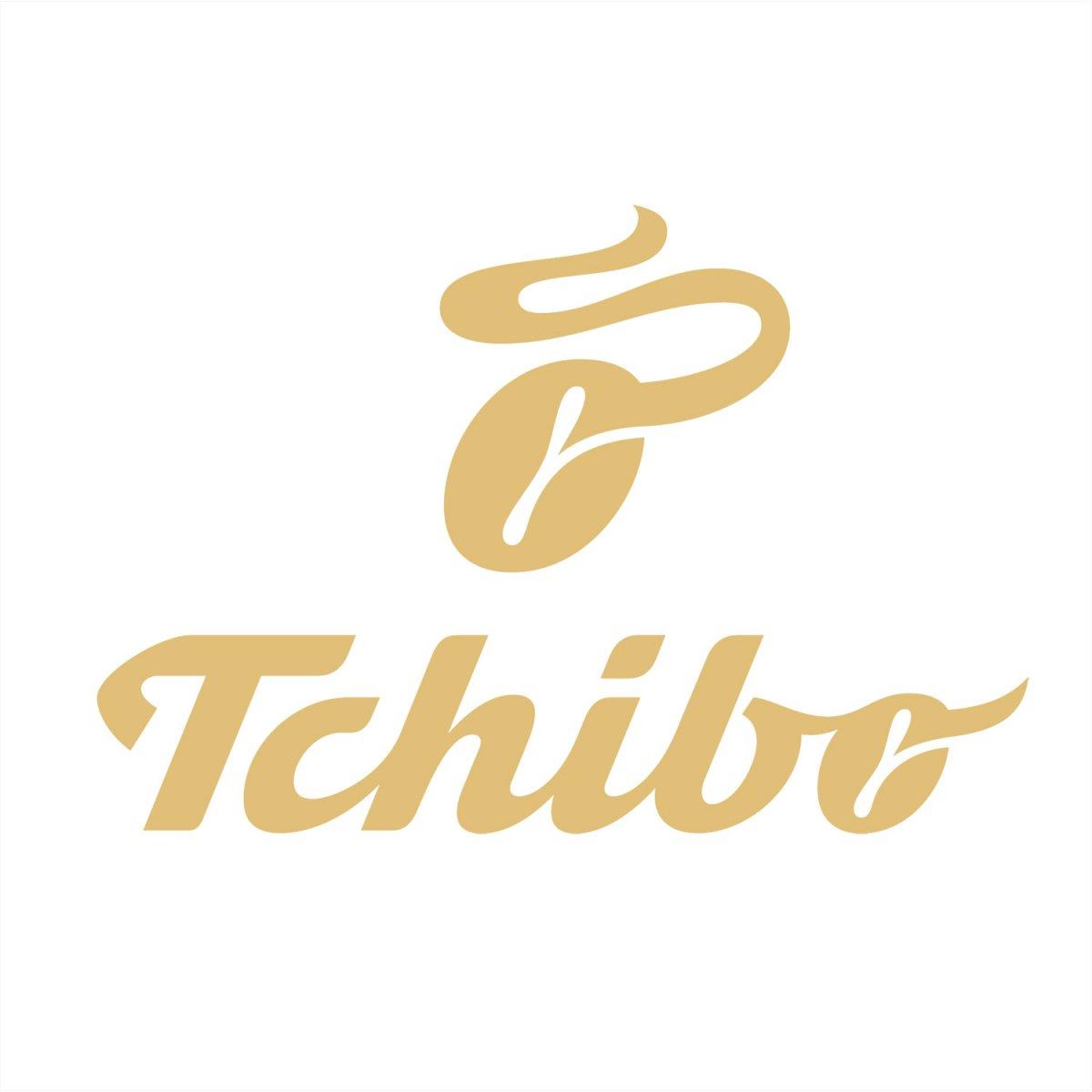Tchibo Filiale Bitburg